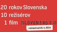 Slová_FM so Slovenskom 2.0