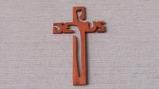 Kresťanská nedeľa