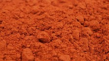 Žitava paprika - the Slovak spice with EU protection