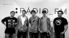 SIGNAll_FM - Záznam vysielania + tracklist (02.12.2012)