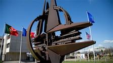 10 años de la entrada de Eslovaquia en la OTAN