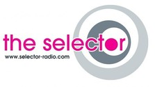 The Selector: 672