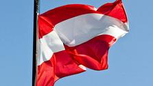 Wie attraktiv ist die Arbeitsdestination Österreich für die Slowaken?