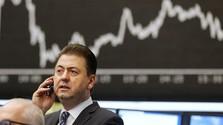Standort Slowakei bei ausländischen Investoren beliebt