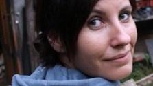 Slová_FM s Aňou Ostrihoňovou o Anasoft litere