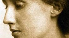 O pocitoch Virginie Woolfovej