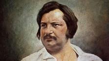 Vzdávame poctu Balzacovi