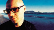 4_Elements_FM: Malocca a Dave Seaman