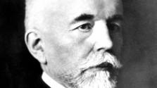 Aurel Stodola – 160. Geburtstag des bedeutenden Erfinders