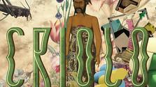 Album týždňa: Criolo - Convoque seu Buda
