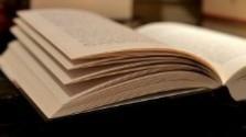 Dve nové knihy autorov Rómskeho literárneho klubu