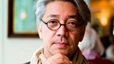 Experimental_FM: R. Sakamoto, Martin Huba aj Max Richter
