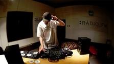 SIGNAll_FM - Záznam vysielania + tracklist (13.01.2013)