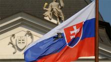 Vznik Slovenskej republiky