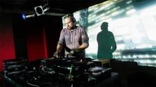 SIGNAll_FM - Záznam vysielania + tracklist (04.11.2012)