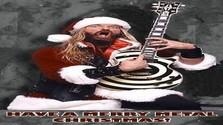 Headbanger_FM - Metalové Vianoce