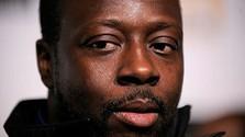 Bez Pózy_FM: Rozhovor s Wyclefom Jeanom
