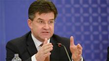 Lajčák: UN-Sicherheitsrat kein Abbild der heutigen Weltlage