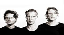 Najlepšia sobotná hudba: Kraak & Smaak aj FSOL