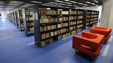 Woche der slowakischen Bibliotheken