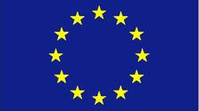 Projekty spolufinancované Európskou úniou