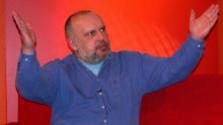 Peter Pišťanek – nekrológ