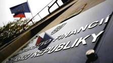 В 2017 году словацкая экономика достигла больших успехов