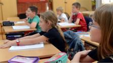 Mehrsprachigkeit in der Slowakei