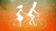 Medzi mužom a ženou