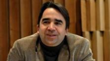 Alfonz Juck