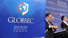X aniversario de GLOBSEC