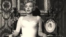 Film a Marilyn Monroe