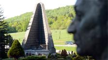 Словакия отметила День памяти героев Дуклы