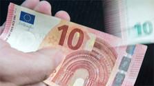 Augmentation du salaire minimum