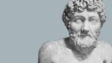 Ezop (6. stor. pred Kr.)