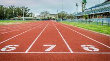Нитра – европейский город спорта 2018 года