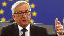 Slovakia welcomes initiatives on renewing trust in EU