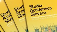STUDIA ACADEMICA SLOVACA 2015 - Borja