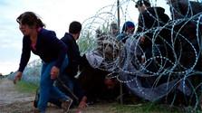 Pakt o migrácii členských štátov OSN