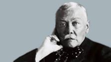 Pavol Országh Hviezdoslav (1849-1921) 2. časť