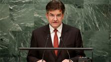 L'ONU et la lutte contre le terrorisme