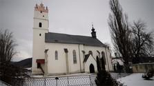 Ako verí Slovensko