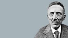 Ján Čajak (1863-1944)