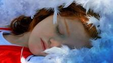 Snívanie s Holkom, Dostojevským, Hessem či Hevierom
