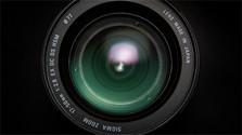 Дежо Гоффманн – придворный фотограф «Битлз»