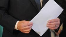 Embajadas extranjeras valoran positivamente las últimas decisiones judiciales
