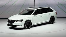 В Словакии значительно возросла продажа автомобилей