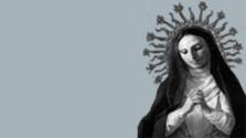 Legenda o svätej Margite (13. storočie)