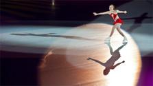 Представляем олимпийскую делегацию CР на Зимних играх в Пхенчхане: фигуристы