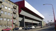 La Galería Nacional Eslovaca ha recibido el mayor regalo en toda su historia